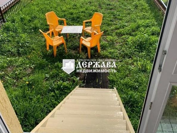 Продам дом, 151 м², Кемерово. Фото 4.