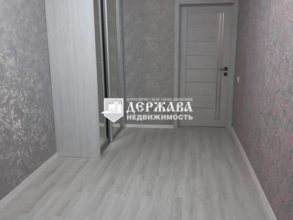 Продам 2-комнатную, 44 м², Ленина пр-кт, 86. Фото 9.