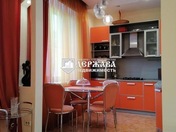 Продам 3-комнатную, 70 м², Советский пр-кт, 44. Фото 5.
