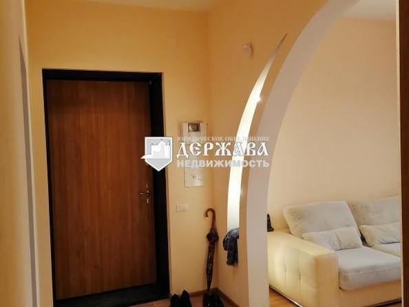 Продам 3-комнатную, 70 м², Советский пр-кт, 44. Фото 15.