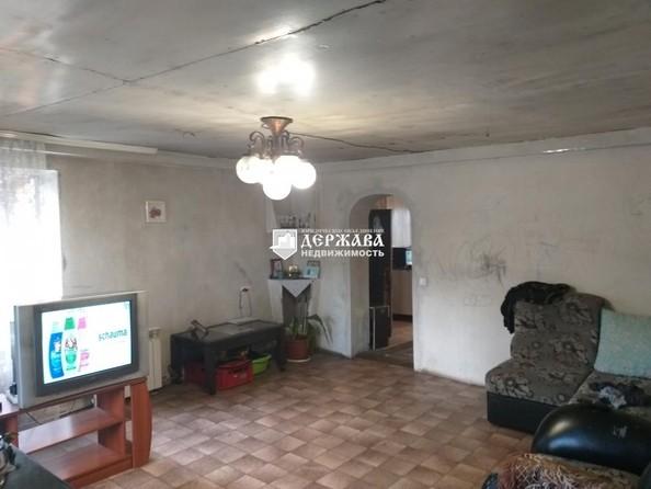 Продам дом, 92.09 м², Топки. Фото 7.
