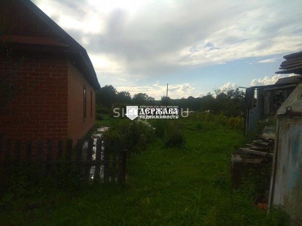 Продам дом, 92.09 м², Топки. Фото 25.