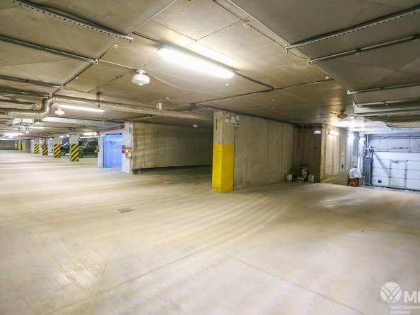 Продам парковочное место, 15 м², Кемерово. Фото 3.