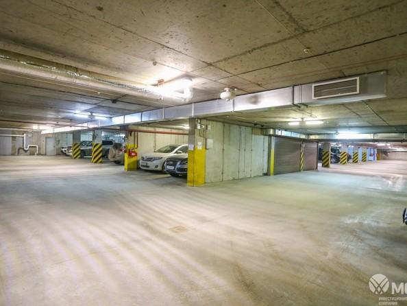 Продам парковочное место, 16 м², Кемерово. Фото 2.