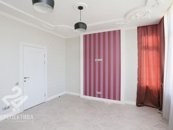 Продам таунхаус, 270 м², Кемерово. Фото 9.