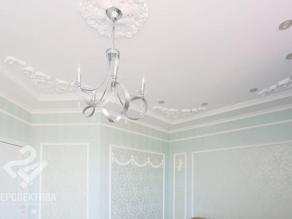 Продам таунхаус, 270 м², Кемерово. Фото 11.