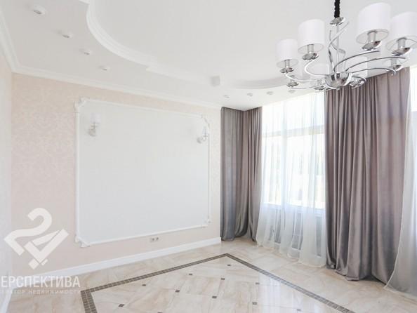 Продам таунхаус, 270 м², Кемерово. Фото 23.