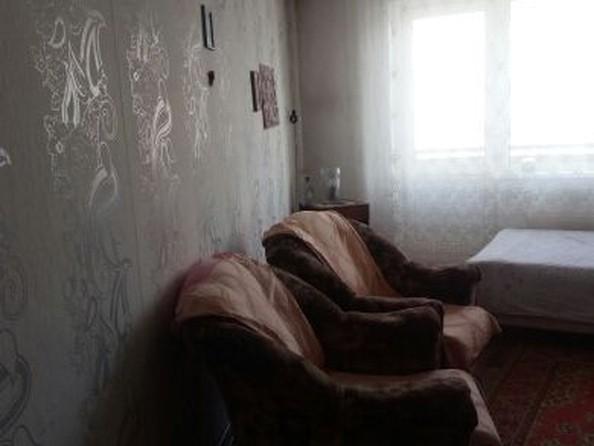 Продам 4-комнатную, 84.3 м2, Халтурина ул, 21Б. Фото 14.