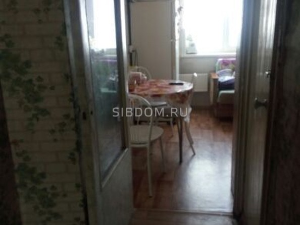 Продам 4-комнатную, 84.3 м2, Халтурина ул, 21Б. Фото 20.