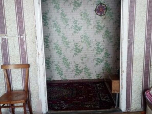 Продам 4-комнатную, 84.3 м2, Халтурина ул, 21Б. Фото 32.