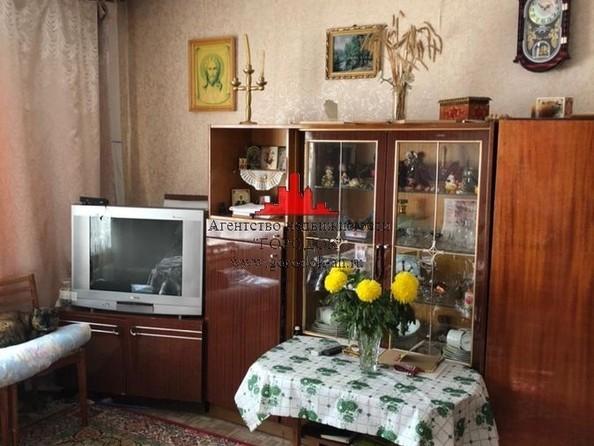 Продам 1-комнатную, 36 м², Свободы ул, 23Б. Фото 7.
