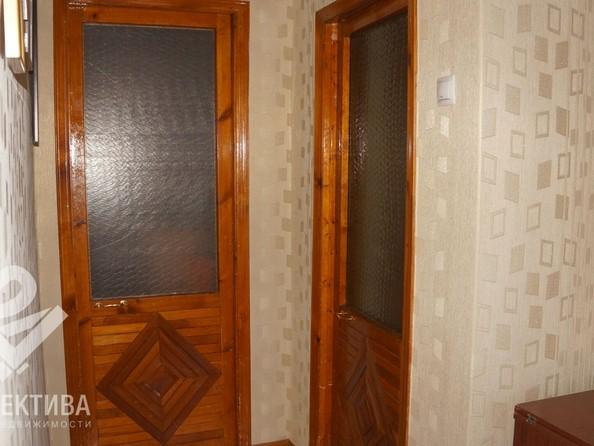 Продам коттедж, 132.3 м², Кемерово. Фото 10.