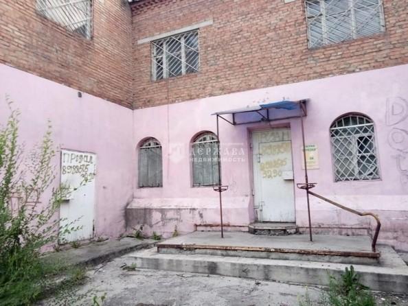 Продам гараж, 120 м², Инской. Фото 5.