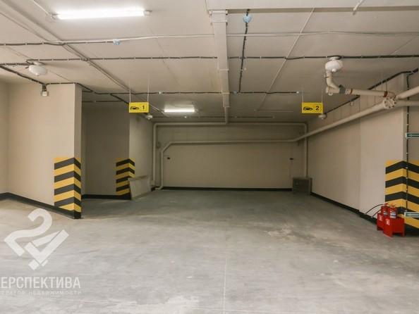 Продам парковочное место, 23.5 м², Кемерово. Фото 1.