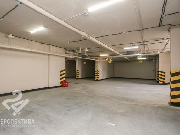Продам парковочное место, 23.5 м², Кемерово. Фото 3.