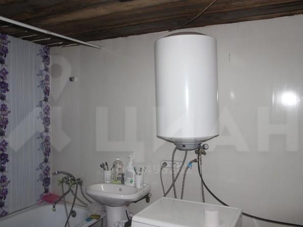 Продам дом, 70 м², Кемерово. Фото 3.