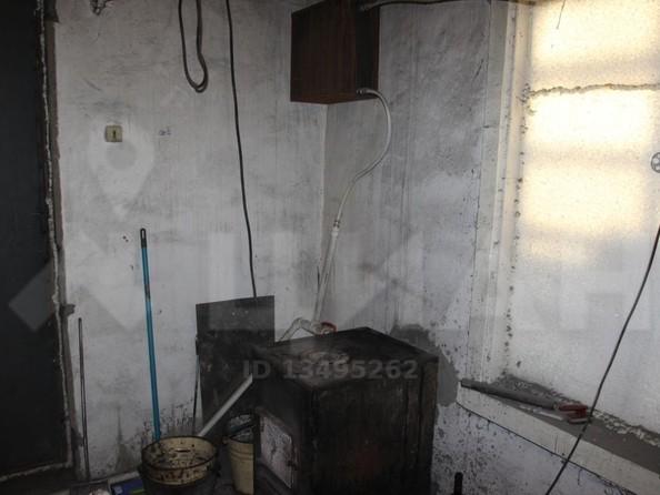 Продам дом, 70 м², Кемерово. Фото 8.