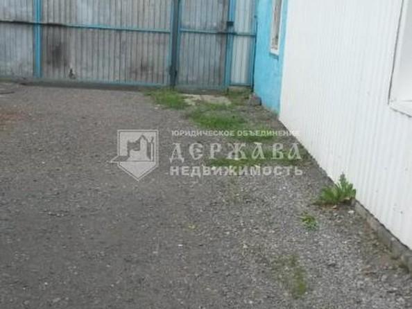 Продам дом, 96.2 м², Кемерово. Фото 4.