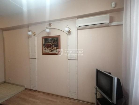 Продам 4-комнатную, 129.7 м², Весенняя ул, 15. Фото 13.