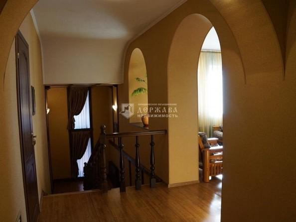 Продам дом, 327 м², Кемерово. Фото 6.