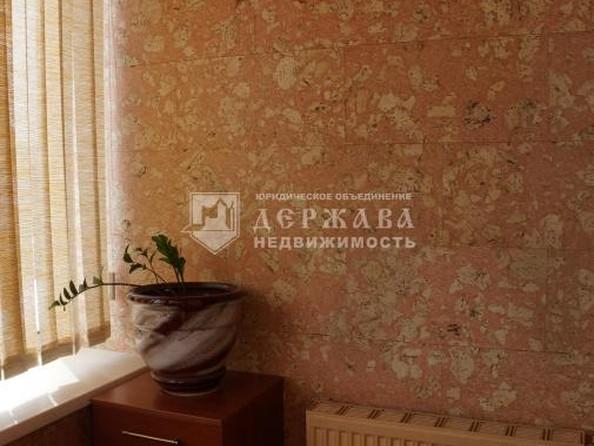 Продам дом, 327 м², Кемерово. Фото 68.