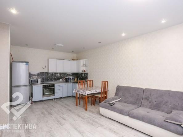 Продам таунхаус, 81 м², Кемерово. Фото 4.