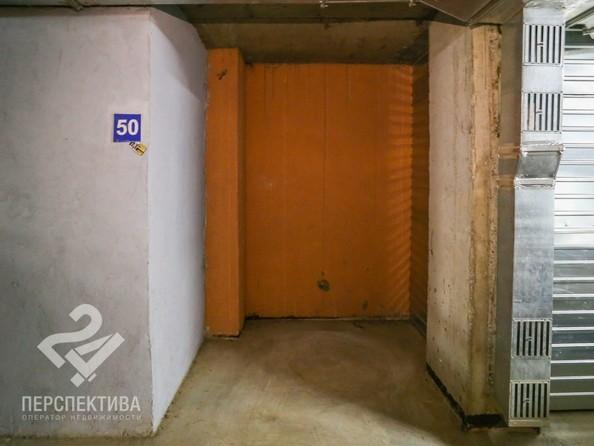 Продам парковочное место, 13.9 м², Кемерово. Фото 3.