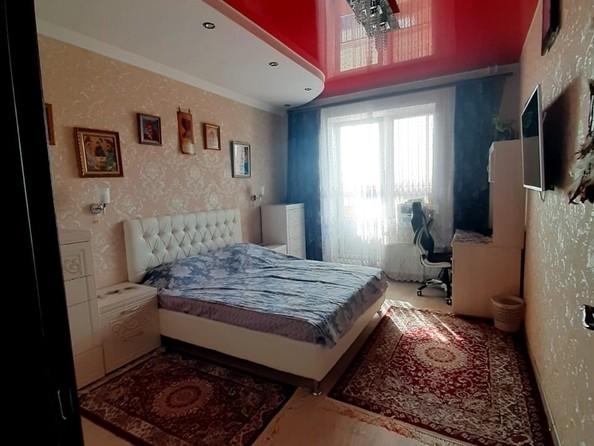 Продам 3-комнатную, 94 м², Соборная ул, 14. Фото 8.