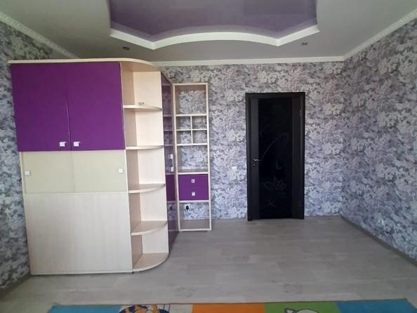 Продам 3-комнатную, 94 м², Соборная ул, 14. Фото 14.