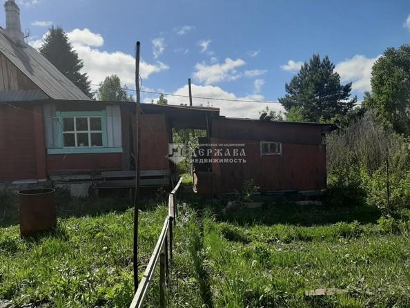 Продам дачу, 6 соток, Александровка. Фото 4.