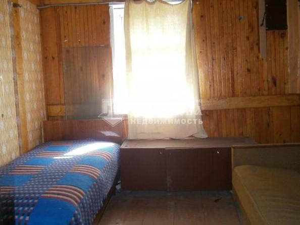 Продам дачу, 6 соток, Александровка. Фото 8.