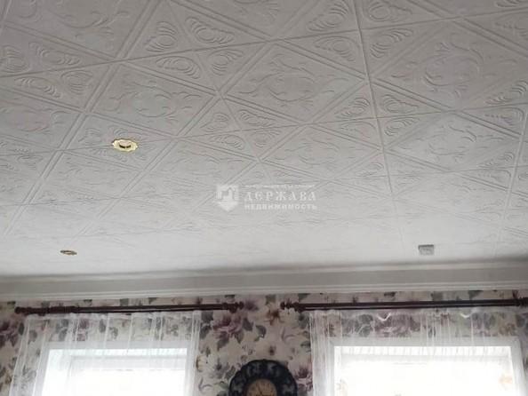 Продам дом, 80 м², Кемерово. Фото 6.