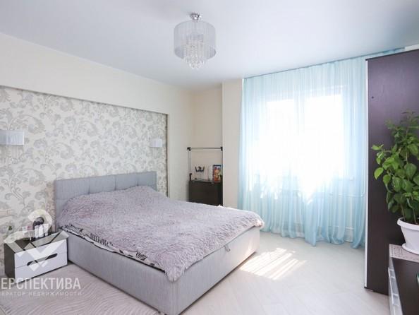 Продам 3-комнатную, 90 м², Соборная ул, 14а. Фото 3.
