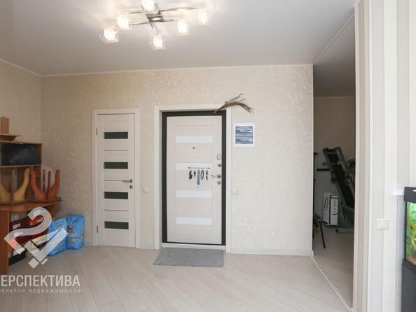 Продам 3-комнатную, 90 м², Соборная ул, 14а. Фото 28.