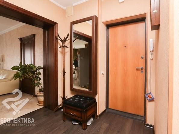 Продам 4-комнатную, 97.4 м2, Щегловский пер, 12. Фото 23.
