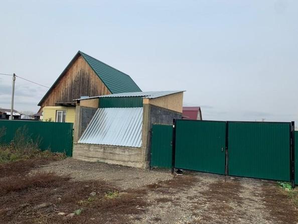 Продам дом, 80 м², Шорохово. Фото 1.