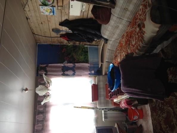 Продам дом, 80 м², Шорохово. Фото 6.