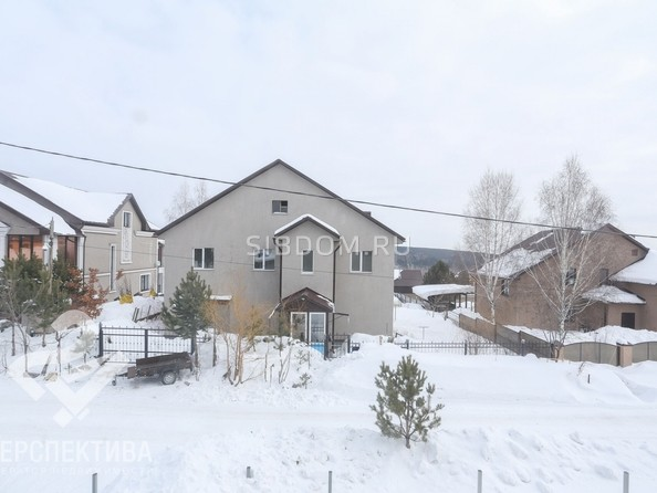 Продам коттедж, 250 м², Кемерово. Фото 2.