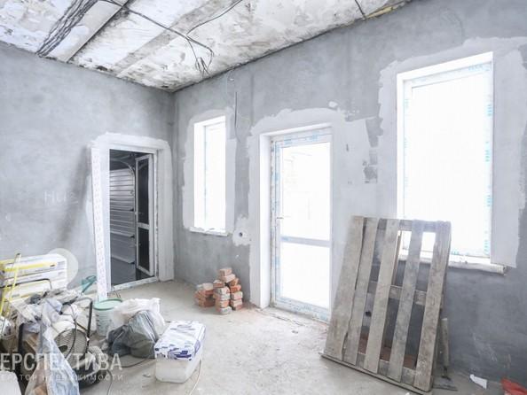 Продам коттедж, 250 м², Кемерово. Фото 4.