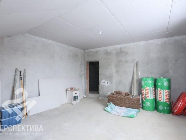 Продам коттедж, 250 м², Кемерово. Фото 21.