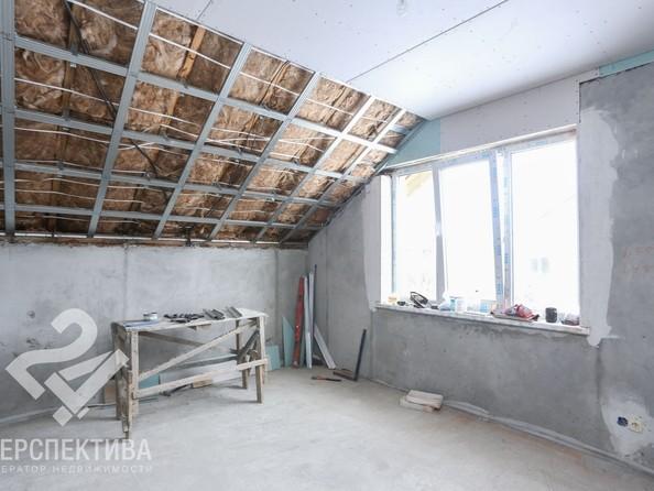 Продам коттедж, 250 м², Кемерово. Фото 22.