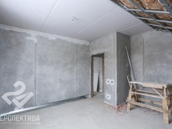 Продам коттедж, 250 м², Кемерово. Фото 24.