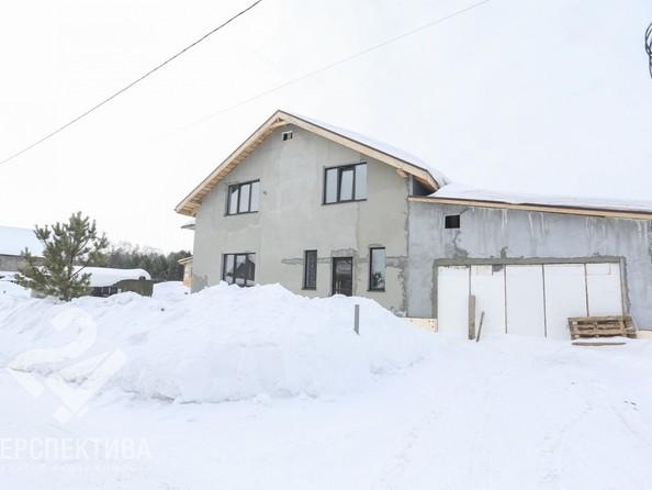 Продам коттедж, 250 м², Кемерово. Фото 26.