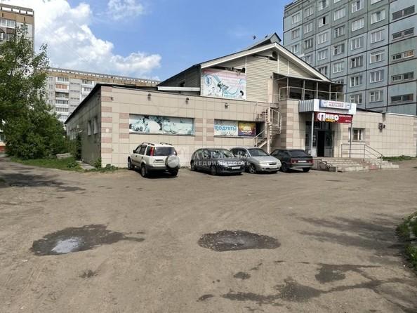 Сдам готовый бизнес, 700 м², Ногинская ул, 10Б. Фото 7.