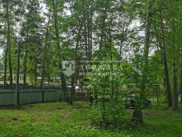 Продам  участок ИЖС, 15 соток, Елыкаево. Фото 5.