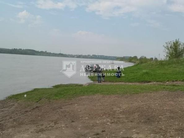 Продам  участок ИЖС, 15 соток, Елыкаево. Фото 22.