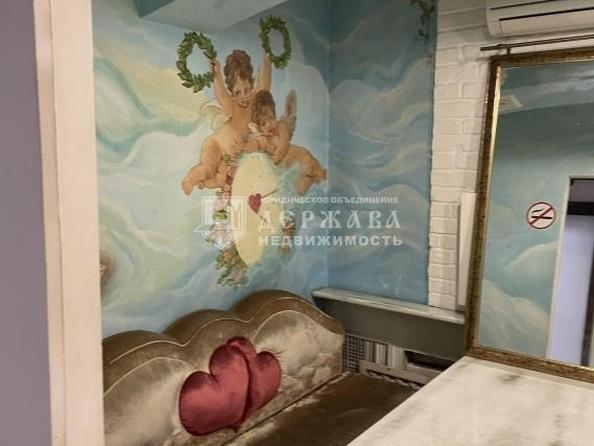 Продам готовый бизнес, 1370 м², Тухачевского ул, 31Б. Фото 12.