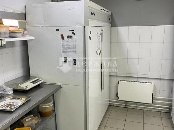 Продам готовый бизнес, 1370 м², Тухачевского ул, 31Б. Фото 14.