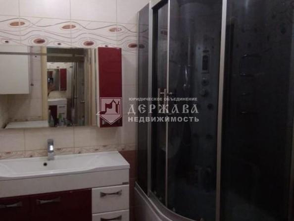 Продам 3-комнатную, 52.3 м², Ленина пр-кт, 82. Фото 14.