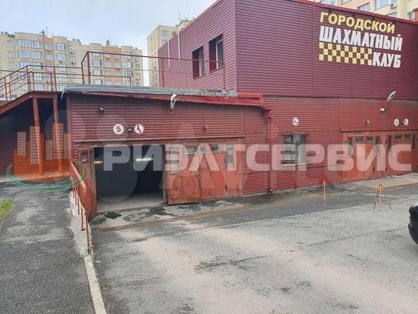 Продам ready, 14.9 м², Кемерово. Фото 1.
